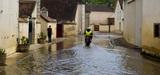 Catastrophes naturelles : les pistes du Cese pour mieux gérer les risques