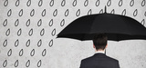 Les PME ne sont pas prêtes à faire face aux effets du changement climatique