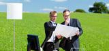 Commissions consultatives en environnement : vers un regroupement des instances départementales ?