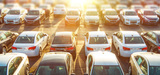 Homologation des véhicules : les constructeurs français répondent (enfin) aux parlementaires