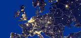 Union européenne de l'énergie : la feuille de route pour 2016