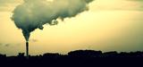 La stratégie nationale bas carbone en ordre de marche