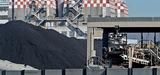 L'OCDE limite ses aides à l'export de centrales à charbon