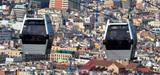 Le Gouvernement lève les obstacles au développement des téléphériques en ville
