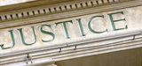 Climat : les actions judiciaires engagées par la société civile bousculent le droit international