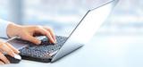 Enquêtes publiques : le Conseil d'Etat donne de l'importance à Internet