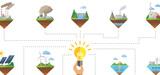 Electricité bas-carbone : le Pnue veut éviter des remèdes pires que le mal