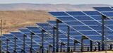 L'Inde lance une alliance pour (enfin) exploiter l'énergie solaire des pays du Sud
