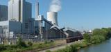 COP 21 : les projets de centrales au charbon mettent en péril les bonnes intentions des Etats