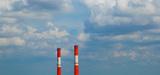 La coalition pour le prix du carbone se heurte à des approches divergentes