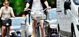 Le Gouvernement rabote l'indemnité kilométrique vélo