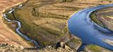 """Pacte de Paris sur l'eau : """"l'adaptation doit passer par une gestion par bassin"""""""