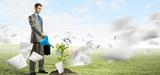 Finance carbone : le décret de transposition de la loi de transition énergétique est en consultation