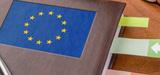 Economie circulaire : le nouveau programme de la Commission européenne manque d'ambition