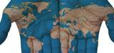La différenciation, condition d'un accord universel