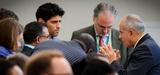 COP 21 : les premières propositions de compromis sont sur la table