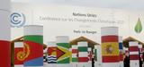 COP 21 : un projet d'accord simplifié remis en temps et en heure aux ministres