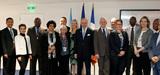 COP 21 : Laurent Fabius lance des consultations tout azimuts