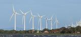 Les énergies renouvelables, à l'aube du grand soir dans l'hémisphère Sud ?