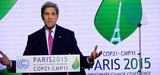 Les Etats-Unis évoquent la possibilité d'un accord juridiquement contraignant