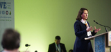 """Agenda des Solutions Climat : près de 7.000 engagements non-étatiques """"concrets"""" recensés"""