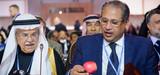 COP 21 : l'Arabie saoudite dans le collimateur des ONG