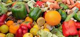 Gaspillage alimentaire : les députés adoptent la proposition de loi à l'unanimité