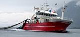 Pêche illicite : l'UE propose un nouveau règlement pour améliorer la surveillance