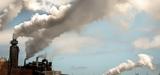 Pollution de l'air : le Conseil affaiblit le projet de révision de la directive NEC