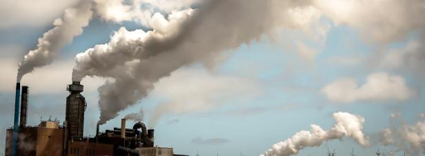 Pollution de l 39 air le conseil affaiblit le projet de r vision de la dir - Mesure de pollution de l air ...