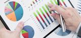 Bilan d'émissions de GES : une ordonnance assouplit l'obligation des entreprises
