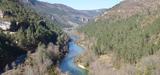 Barrage de Sivens : lancement d'une nouvelle concertation après l'abandon du projet initial