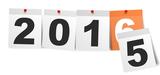 Environnement : ce qui change (ou pas) au 1er janvier 2016