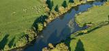 Des outils pour que les acteurs économiques limitent leur pression sur la biodiversité