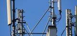 Radiofréquences : publication des règles de l'étude d'exposition pour les nouvelles antennes relais