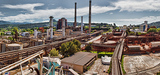 Pollution métallique : Alteo obtient une dérogation de 6 ans pour ses rejets liquides