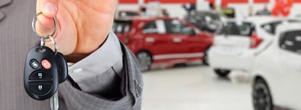 Les véhicules hybrides font les frais du nouveau bonus auto
