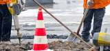 Compte pénibilité : le Gouvernement confirme la prise en compte de 10 facteurs de risques