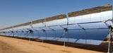 Les systèmes d'énergie bas carbone créeraient jusqu'à 380 milliards d'euros par an