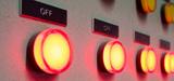 L'extension du dispositif d'interruptibilité pourrait coûter 90 M€ supplémentaires par an