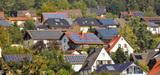Photovoltaïque : les pistes pour atteindre la parité réseau et créer des emplois