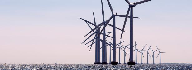 Energies marines renouvelables : un décret fixe des règles contentieuses spécifiques