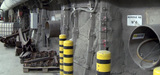 Centre de stockage de déchets radioactifs : les désaccords sur l'estimation des coûts persistent