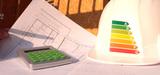 Un projet de d�cret d�finit un b�timent � �nergie positive et � haute performance environnementale