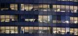 Rénovation : l'obligation de travaux pour les bâtiments tertiaires bientôt effective