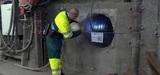Cigéo : Ségolène Royal fixe l'objectif de coût à 25 milliards d'euros pour le stockage des déchets radioactifs