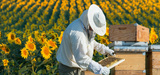 Stéphane Le Foll recentre le plan apiculture durable