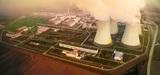 Installations nucléaires : l'obligation d'un rapport de sûreté se précise après plusieurs années de retard