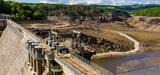 Continuité écologique : des parlementaires veulent concentrer l'action sur certains cours d'eau