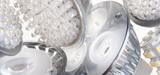 EDF joue-t-elle les philanthropes en distribuant un million de LED ?